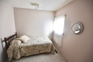 Photo 6: 1428 - 1430 DOG CREEK Road in Williams Lake: Esler/Dog Creek House for sale (Williams Lake (Zone 27))  : MLS®# R2427907