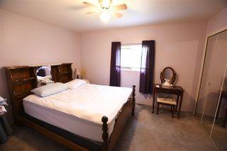 Photo 9: 1428 - 1430 DOG CREEK Road in Williams Lake: Esler/Dog Creek House for sale (Williams Lake (Zone 27))  : MLS®# R2427907