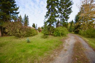 Photo 15: 1428 - 1430 DOG CREEK Road in Williams Lake: Esler/Dog Creek House for sale (Williams Lake (Zone 27))  : MLS®# R2427907