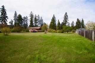 Photo 14: 1428 - 1430 DOG CREEK Road in Williams Lake: Esler/Dog Creek House for sale (Williams Lake (Zone 27))  : MLS®# R2427907
