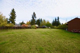 Photo 13: 1428 - 1430 DOG CREEK Road in Williams Lake: Esler/Dog Creek House for sale (Williams Lake (Zone 27))  : MLS®# R2427907