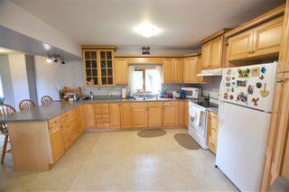 Photo 4: 1428 - 1430 DOG CREEK Road in Williams Lake: Esler/Dog Creek House for sale (Williams Lake (Zone 27))  : MLS®# R2427907
