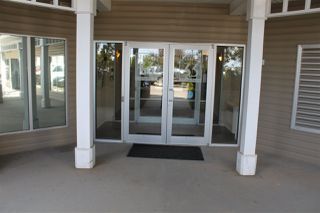 Photo 29: 314 4310 33 Street: Stony Plain Condo for sale : MLS®# E4186045