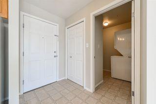 Photo 21: 314 4310 33 Street: Stony Plain Condo for sale : MLS®# E4186045