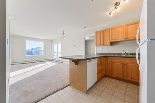 Photo 6: 314 4310 33 Street: Stony Plain Condo for sale : MLS®# E4186045