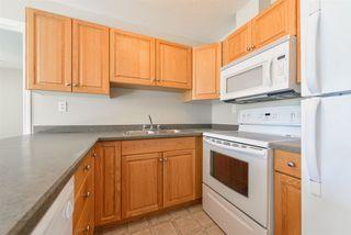 Photo 7: 314 4310 33 Street: Stony Plain Condo for sale : MLS®# E4186045