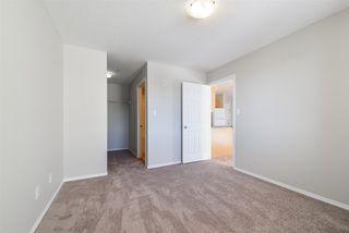 Photo 15: 314 4310 33 Street: Stony Plain Condo for sale : MLS®# E4186045