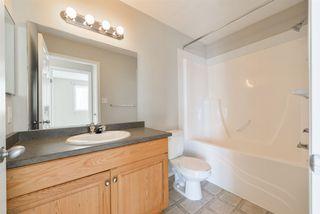 Photo 20: 314 4310 33 Street: Stony Plain Condo for sale : MLS®# E4186045