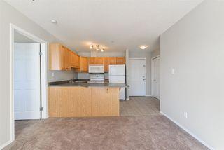 Photo 2: 314 4310 33 Street: Stony Plain Condo for sale : MLS®# E4186045