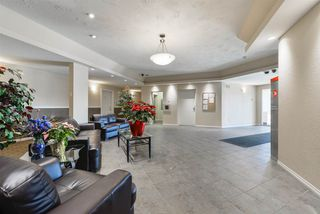 Photo 26: 314 4310 33 Street: Stony Plain Condo for sale : MLS®# E4186045