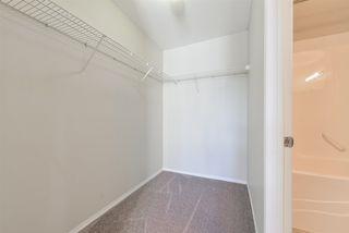 Photo 16: 314 4310 33 Street: Stony Plain Condo for sale : MLS®# E4186045