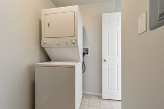 Photo 22: 314 4310 33 Street: Stony Plain Condo for sale : MLS®# E4186045