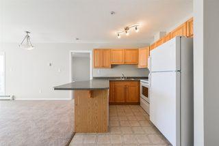 Photo 5: 314 4310 33 Street: Stony Plain Condo for sale : MLS®# E4186045