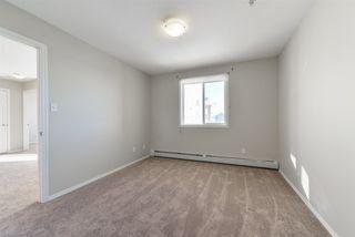 Photo 14: 314 4310 33 Street: Stony Plain Condo for sale : MLS®# E4186045
