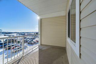 Photo 23: 314 4310 33 Street: Stony Plain Condo for sale : MLS®# E4186045