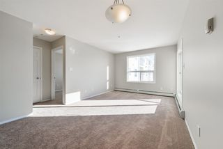 Photo 11: 314 4310 33 Street: Stony Plain Condo for sale : MLS®# E4186045