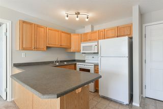 Photo 4: 314 4310 33 Street: Stony Plain Condo for sale : MLS®# E4186045