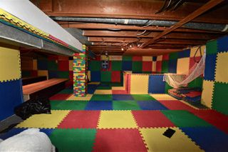 Photo 22: 4608 50 Avenue: Drayton Valley House for sale : MLS®# E4186072