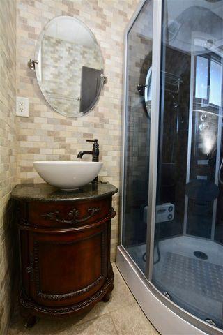 Photo 17: 4608 50 Avenue: Drayton Valley House for sale : MLS®# E4186072