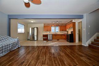 Photo 6: 4608 50 Avenue: Drayton Valley House for sale : MLS®# E4186072