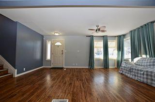 Photo 4: 4608 50 Avenue: Drayton Valley House for sale : MLS®# E4186072