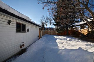 Photo 35: 4608 50 Avenue: Drayton Valley House for sale : MLS®# E4186072