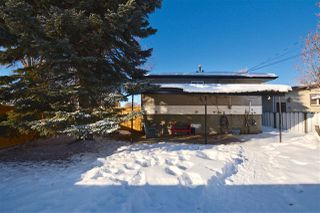Photo 31: 4608 50 Avenue: Drayton Valley House for sale : MLS®# E4186072