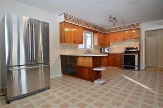 Photo 9: 4608 50 Avenue: Drayton Valley House for sale : MLS®# E4186072
