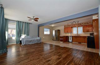 Photo 2: 4608 50 Avenue: Drayton Valley House for sale : MLS®# E4186072
