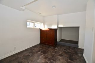 Photo 20: 4608 50 Avenue: Drayton Valley House for sale : MLS®# E4186072