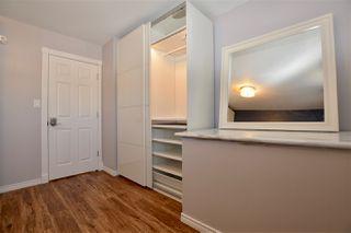Photo 13: 4608 50 Avenue: Drayton Valley House for sale : MLS®# E4186072
