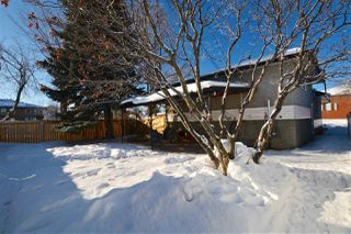 Photo 32: 4608 50 Avenue: Drayton Valley House for sale : MLS®# E4186072
