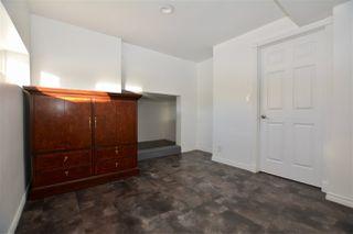Photo 19: 4608 50 Avenue: Drayton Valley House for sale : MLS®# E4186072
