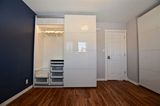 Photo 14: 4608 50 Avenue: Drayton Valley House for sale : MLS®# E4186072