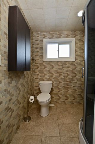 Photo 16: 4608 50 Avenue: Drayton Valley House for sale : MLS®# E4186072