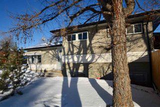 Photo 28: 4608 50 Avenue: Drayton Valley House for sale : MLS®# E4186072