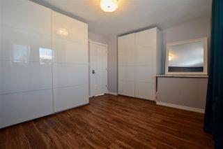 Photo 15: 4608 50 Avenue: Drayton Valley House for sale : MLS®# E4186072