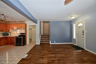 Photo 5: 4608 50 Avenue: Drayton Valley House for sale : MLS®# E4186072