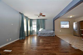 Photo 3: 4608 50 Avenue: Drayton Valley House for sale : MLS®# E4186072