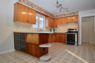 Photo 8: 4608 50 Avenue: Drayton Valley House for sale : MLS®# E4186072