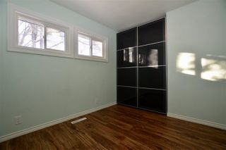 Photo 11: 4608 50 Avenue: Drayton Valley House for sale : MLS®# E4186072