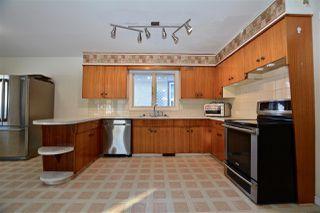 Photo 7: 4608 50 Avenue: Drayton Valley House for sale : MLS®# E4186072