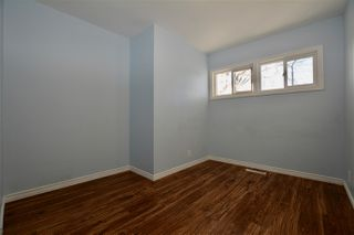Photo 10: 4608 50 Avenue: Drayton Valley House for sale : MLS®# E4186072