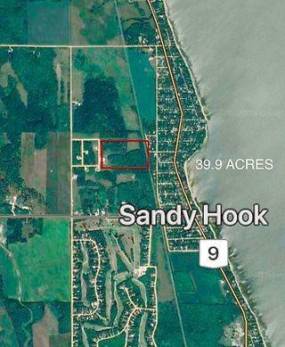 Photo 7: 104073 20 Road East in Sandy Hook: Residential for sale (R26)  : MLS®# 202002493
