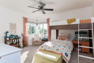 Photo 14: MOUNT HELIX House for sale : 3 bedrooms : 9314 Madison Ave in La Mesa