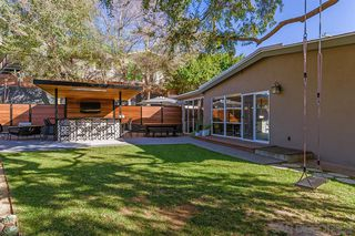Photo 18: MOUNT HELIX House for sale : 3 bedrooms : 9314 Madison Ave in La Mesa