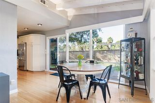 Photo 4: MOUNT HELIX House for sale : 3 bedrooms : 9314 Madison Ave in La Mesa
