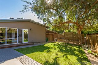 Photo 20: MOUNT HELIX House for sale : 3 bedrooms : 9314 Madison Ave in La Mesa