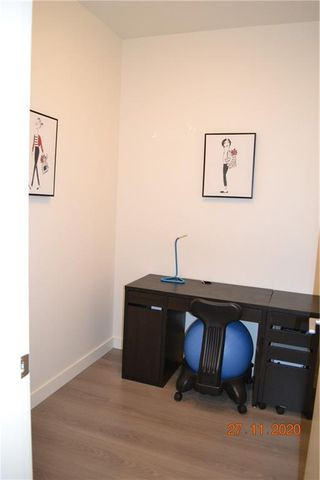 Photo 17: 102 108 2 Street SW in Calgary: Chinatown Apartment for sale : MLS®# C4289651