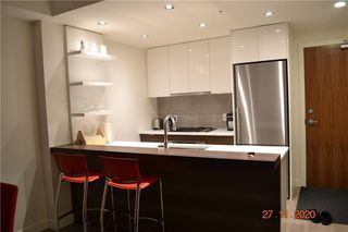Photo 18: 102 108 2 Street SW in Calgary: Chinatown Apartment for sale : MLS®# C4289651